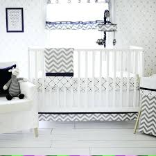 Baby Boy Sports Crib Bedding Sets Baby Crib Sets 8 Baby Crib Bedding Sets Baseball Sports Baby Boy
