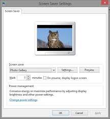 ecran bureau retourné comment changer mon écran de veille trucs et astuces informatique