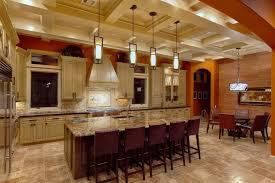 cuisine origin alinea cuisine janod alinea photos de design d intérieur et décoration de