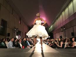 Fashion Model Resume Moore College Of Art U0026 Design U2013 Full Time Nurse Adds Fashion