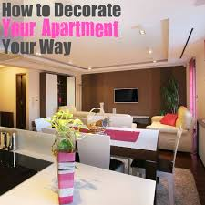Small Apartment Decorating Pinterest by Apartment Decorating Pinterest 1000 Ideas About Apartment