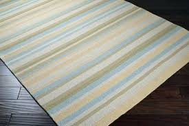 Outdoor Rugs 5x7 New Themed Outdoor Rugs Startupinpa