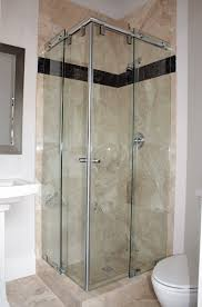 round table san carlos corner shower door sooprosports com