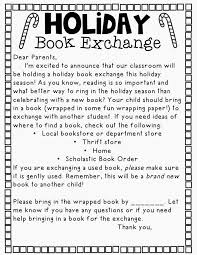 best 25 book exchange party ideas on pinterest gift exchange
