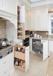 small kitchen cabinets design brilliant small kitchen design ideas kaodim