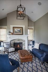 sherwin williams paint color