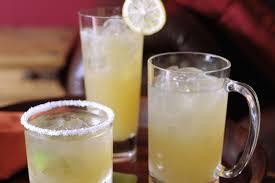 easy shandy recipe summer beer and lemonade drink