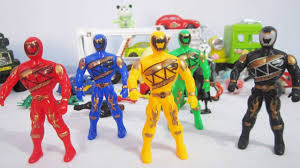 toys for 3 year boys toys for boys new superheroes