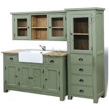 evier cuisine 80 cm meuble avec evier meuble de cuisine avec acvier intacgrac 4 portes