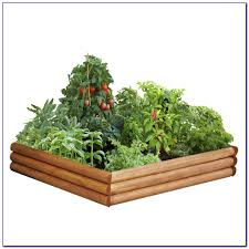 Kitchen Faucets Canadian Tire Raised Garden Bed Kits Canadian Tire Garden Home Decorating