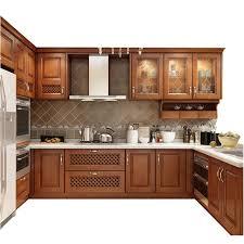 kitchen cabinet design in pakistan best home furniture in pakistan kitchen cabinets wardobes