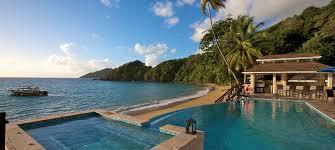 couples holidays my caribbean