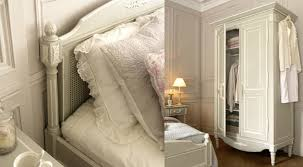chambre style gustavien chambre collection gustavien style charme shabby style