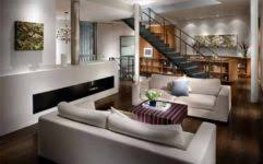 designer homes decor modern popular home design beautiful to cheap
