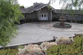 Home Garden Design Software Free Urban Garden Design November 2013