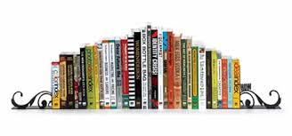 how design books web interactive graphic design books for designers