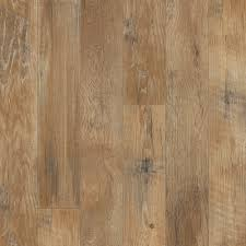 Mannington Laminate Restoration Collection by Laminate Flooring Keystone Oak Flooring 101