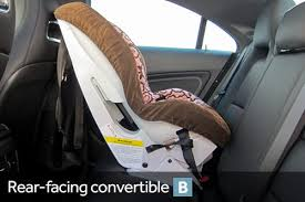 mercedes baby car seat 2014 mercedes class car seat check cars com