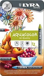prismacolor amazon black friday amazon com lyra rembrandt polycolor art pencils set of 72