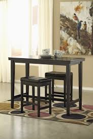 Pub Bar Table S3 Amazonaws Furniture Retailcatalog Us Produc