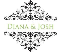 monogram websites wedding monogram free template backstorysports