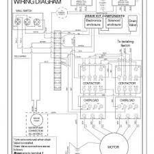 cutler hammer wye delta carrier starter schematic free