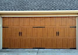 Overhead Garage Door Troubleshooting Garage Plano Overhead Door Garage Doors Chattanooga Garage Door