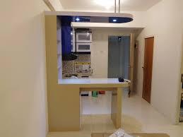 Kitchen Set Aluminium 0853 4787 8600 Tsel Kitchen Set Aluminium Kaca Banjarmasin