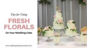 wedding tips wedding tips celebration advisor wedding and network