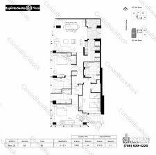 search espirito santo plaza condos for sale and rent in brickell