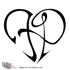 letter g fonts for tattoos permalink http www tattootribes
