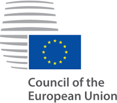 of the eu2017 ee estonian presidency of the council of the european union