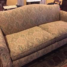 Upholstery Encino Barbara S Custom Upholstery Furniture Reupholstery 2604 W