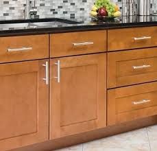 changing kitchen cabinet door handles pin on decor