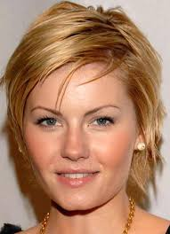 before and after short hair styles of chubby faces unique short hairstyles for round chubby faces short hairstyles