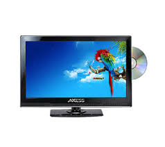 black friday 40 inch tv deals televisions u2014 led lcd plasma u0026 flat screen tvs u2014 qvc com