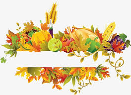 flowers fruit fall flowers fruit border fall autumn frame png image and