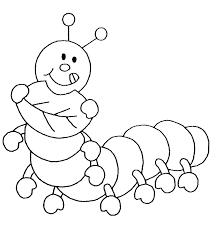 100 beau dessin facile faire ces dessins qu u0027on fait en