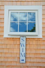 Cape Cod Homes Interior Design Awning Window For Master Cape Cod Dormer Ideas Pinterest Tiny