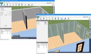 dreamplan home design u0026 landscape planning software screenshots