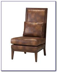 High Back Accent Chairs Tufted High Back Accent Chair Chairs Home Design Ideas Yjr3ovxrgp