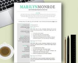 Word Format Resume Sample by Resume Template Simple Format Within One Page Examples 81