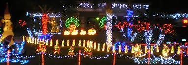 37th street lights austin 37thstreet