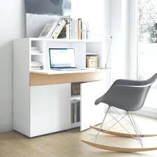 le de bureau design pas cher design d intérieur meuble de bureau design mobilier en verre