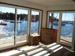 autoliterate steve white u0027s houseboat