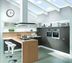 einbauk che gebraucht einbaukuche u form kuche gunstig schmal abstand gebraucht preise