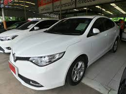 lexus car price in thailand mg used cars for sale in pattaya