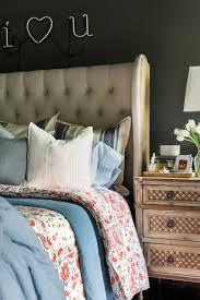 a bedding refresh with lauren ralph lauren home interior