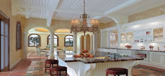 Colonial Home Interior by Classic American Home Interior Pictures Of Kitchens In Colonial