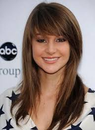 haircuts to hide forehead wrinkles the 25 best large forehead hairstyles ideas on pinterest long